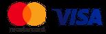 Szybkie i bezpieczne płatności Visa i Mastercard przez DotPay